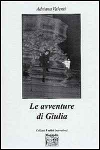 Le avventure di Giulia