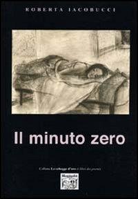 Il minuto zero