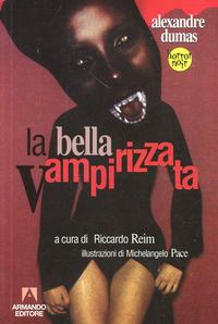 La bella vampirizzata