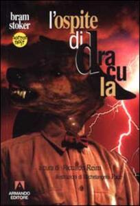 L' ospite di Dracula