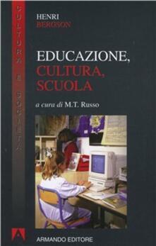 Educazione, cultura, scuola.pdf