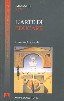 L arte di educare.pdf