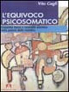 Nella casa dello specchio. Manuale di teledidattica - Leandro Castellani - copertina