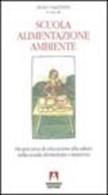 Poesia, fantasia, filosofia. La didattica della creatività nell'esperienza educativa - Francesco Valentino - copertina