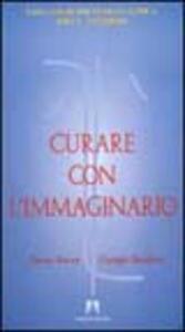 Curare con l'immaginario