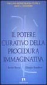 Il potere curativo della procedura immaginativa
