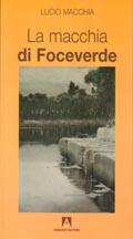 La macchia di Foceverde
