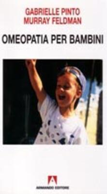 Omeopatia per bambini.pdf