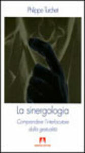 La sinergologia