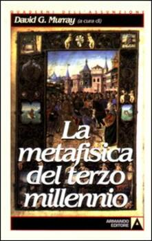 Vastese1902.it Psicologia del corpo Image