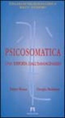 Psicosomatica. Una risposta allimmaginario.pdf