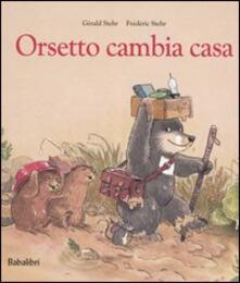 Orsetto cambia casa.pdf