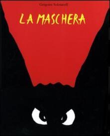 La maschera.pdf
