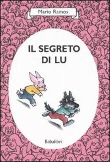 Il segreto di Lu.pdf