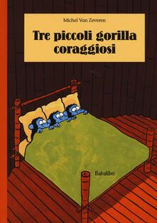 Tre piccoli gorilla coraggiosi.pdf