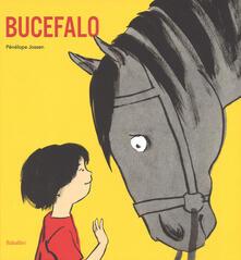 Bucefalo. Ediz. a colori.pdf