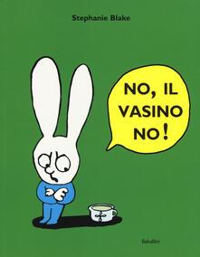 Rallydeicolliscaligeri.it No, il vasino no! Ediz. a colori Image
