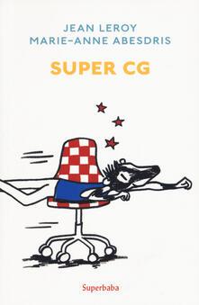 Promoartpalermo.it Super GC. Ediz. a colori Image
