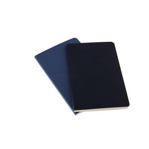 Cartoleria Quaderno Volant Moleskine pocket a righe. Set da 2 Moleskine 2