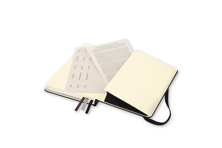 Taccuino City Notebook Moleskine Hong Kong - 4