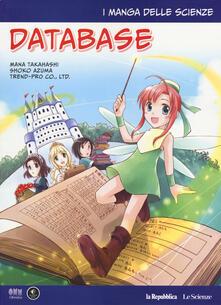 Database. I manga delle scienze. Vol. 7.pdf