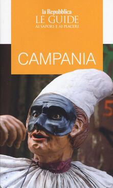 Campania. Guida ai sapori e ai piaceri della regione 2020.pdf