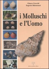 I molluschi e l'uomo