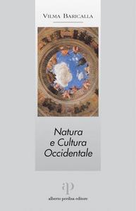Natura e cultura occidental...