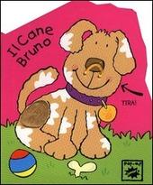 Il cane Bruno