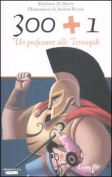 300 + 1. Un professore alle Termopili.pdf