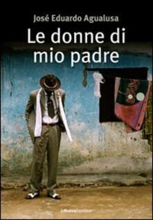 Lpgcsostenible.es Le donne di mio padre Image