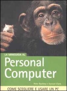 La miniguida al Personal Computer.pdf