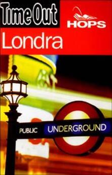 Equilibrifestival.it Londra Image