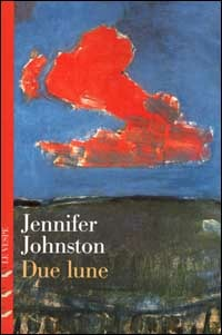 Due lune - Johnston Jennifer - wuz.it