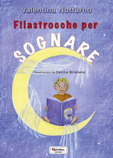 Ipabsantonioabatetrino.it Filastrocche per sognare Image