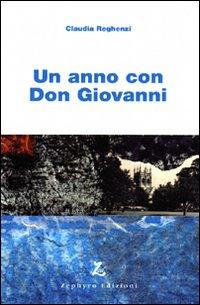 Un anno con Don Giovanni