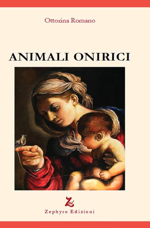 Animali onirici