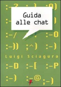Guida alle chat