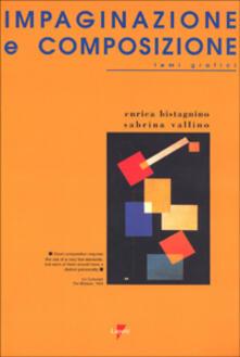 Impaginazione e composizione. Temi grafici.pdf