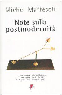 Note sulla postmodernità