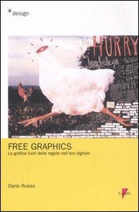Free graphics. La grafica f...