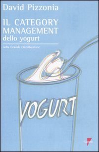 Il category management dell...