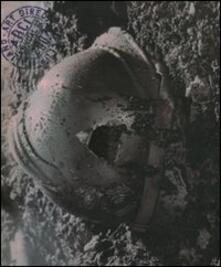 Annual Art directors club italiano (2007). Vol. 22 - copertina