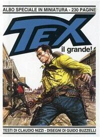 Tex il grande