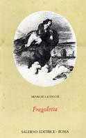 Fragoletta ossia Napoli e Parigi nel 1799