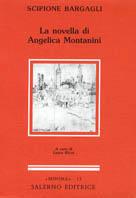 La novella di Angelica Montanini