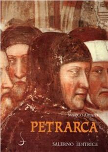 Birrafraitrulli.it Petrarca Image