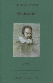 Associazionelabirinto.it Vita di Galileo Image