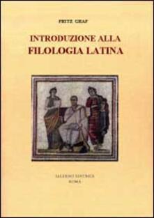 Introduzione alla filologia latina.pdf