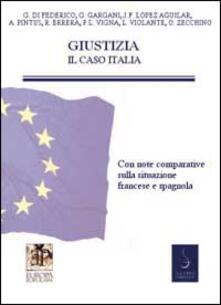 Voluntariadobaleares2014.es Interpres. Rivista di studi quattrocenteschi (2002). Vol. 21 Image